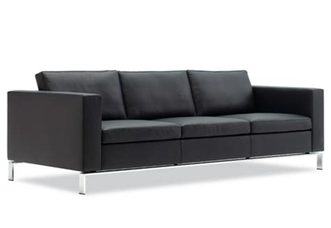 foster sofa foster sofa design 2017 ditre italia sofa foster products