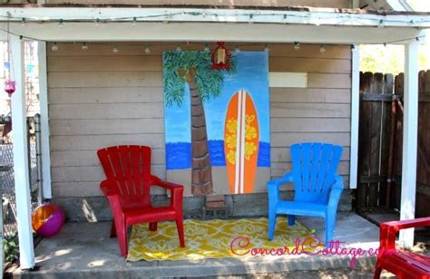 rustoleum spray painted chairs these remind me of all outdoor bistro set spray paint makeover hometalk