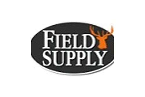 coupon code field supply