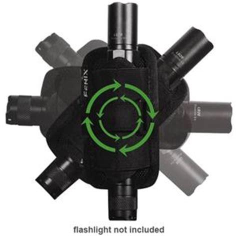 fenix e12 clip fenix ab02 led flashlight belt clip black for e11 e21 e35