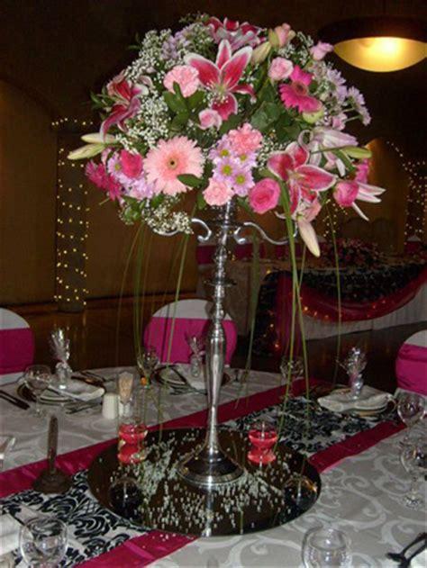 SA Wedding Decor, Johannesburg Wedding Decor Gauteng