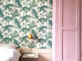 indogate papier peint chambre