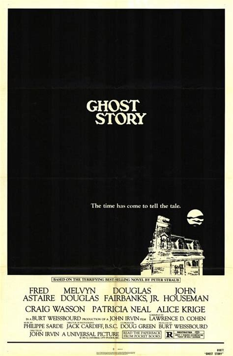 film ghost legend real scary ghost stories