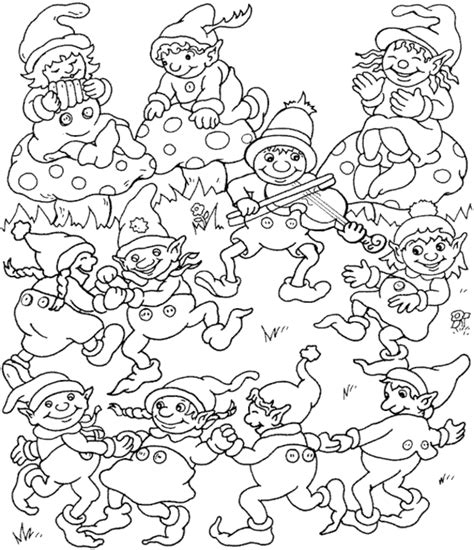 coloring pages hard christmas hard coloring pages coloring town