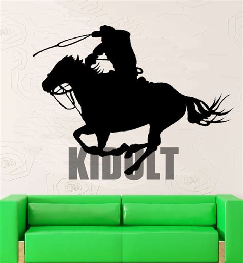 western wall decor cheap popular western wall decor buy cheap western wall decor