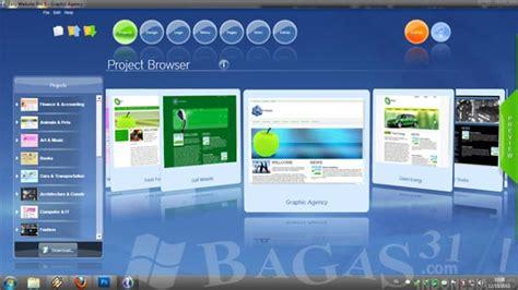 bagas31 visual studio easy website pro 5 full crack bagas31 com