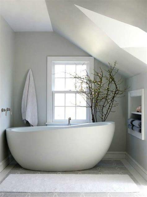 ilot salle de bain 2819 ilot salle de bain salle de bains dressing avec baignoire