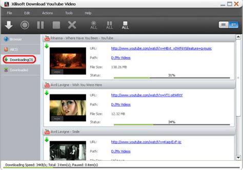 download youtube video free free method how to save youtube videos