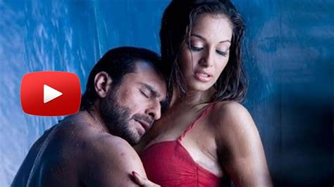 actress name from g saif ali khan upcoming movies list 2014 with actress name