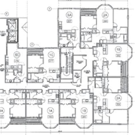 easton commons floor plans easton ma apartment community plans queset commons