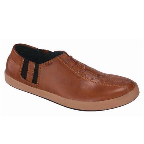 Sepatu Kerja Pantofel Laki Laki Sepatu Formal Pria Sepatu Kulit Grc jual sepatu kerja pantofel casual formal laki laki pria catenzo wr 010 mrs bee store