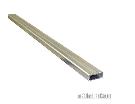 aluminium hollow section weight rectangular hollow section steel erw 25mm x 10mm x 1 5mm