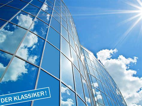 Sichtschutzfolie Fenster Dunkel by Sonnenschutzfolie Silber Dunkel Sol 20xp Aussen Soldera