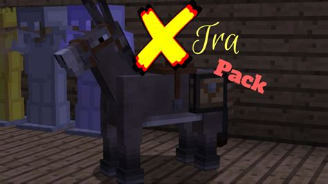 x tra x tra resource pack 1 12 2 1 11 2 9minecraft net