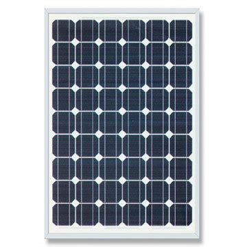monocrystalline solar panel china solar panel, solar