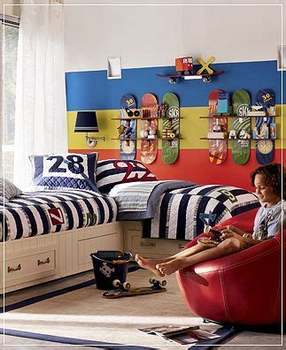 skateboard bedroom ideas 1000 ideas about boys skateboard room on pinterest skateboard bedroom skateboard room and