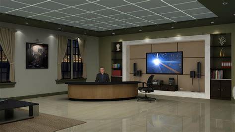 Virtual Room Designer Free content packs newtek