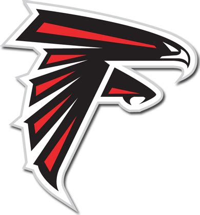 atlanta falcons colors nfl atlanta falcons car interior design