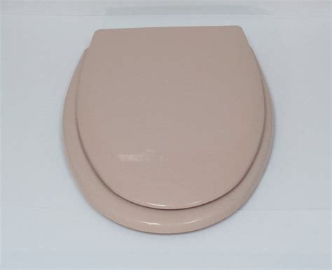 toilet seat lid covers elongated toilet seat elongated with cover