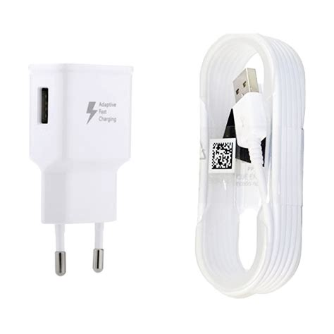 Samsung Travel Charger Note 3 jual samsung original travel charger samsung galaxy note 4