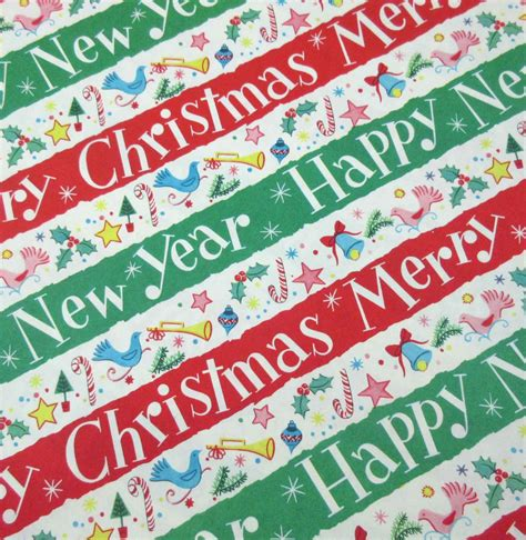 pin  jeri schneider  vintage christmas wrapping paper vintage christmas wrapping paper