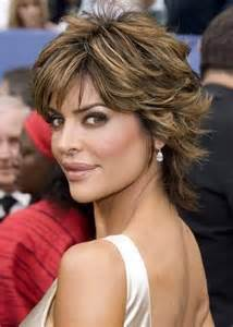 hairstyles for in their 50 s short hairstyles for women in their 50s