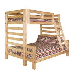 What Is A Captains Bed Bunk Beds Amp Lofts For Adults Amp Kids Bunks With Stairs