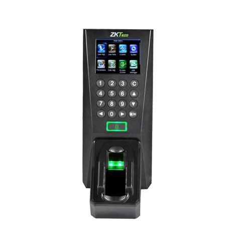 Absensi Wajah Solution X 606 fv18 baru mesin absensi sidik jari absensi wajah akses kontrol security solution