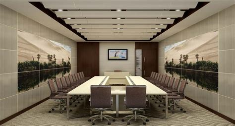 Room Interior Ideas by Stunning Seminar Hall Designing Ideas