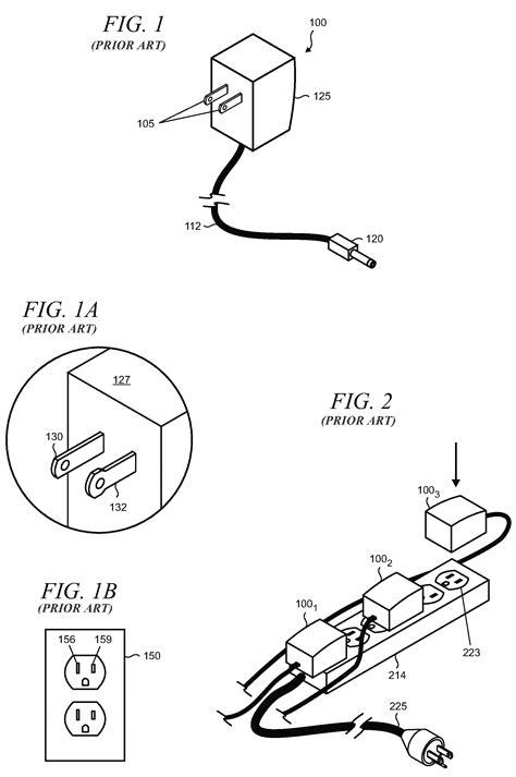 ac socket wiring electrical wiring diagram 2007 chevy colorado