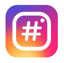 instalikes apk instalikes for instagram android apk free version