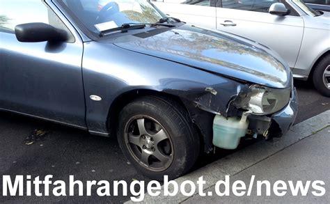 Restwert Auto Totalschaden by Totalschaden Reparatur In Vielen F 228 Llen Weiterhin