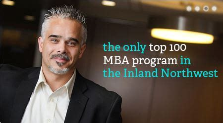 The 100 Mba Show by Leithauser Graduate School Of Business Alumni Newsletter