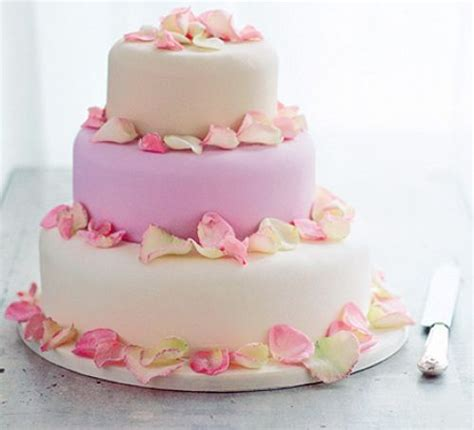 Wedding Cake Recipes by Creating Your Wedding Cake Recipe Food
