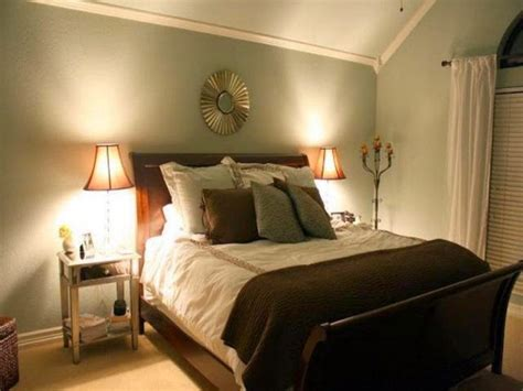 most popular paint colors for bedrooms bedroom popular bedroom colors awesome most relaxing