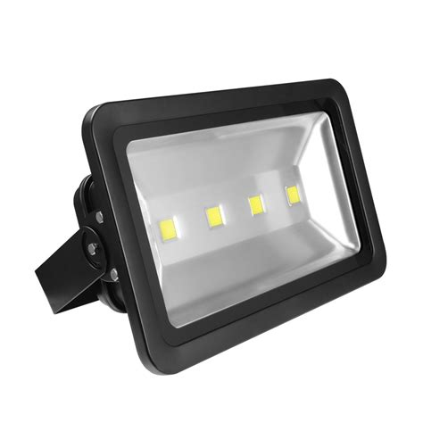 outdoor led flood lights led floodlights