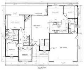 Home Design And Drafting by Hartje Lumber Drafting