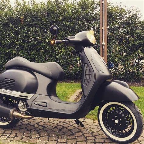 Roller Kawahara For Modern Vespa nabendeckel lenkerendenspiegel lenkerendenblinker kellermann gts 300 modern vespa zubeh 246 r