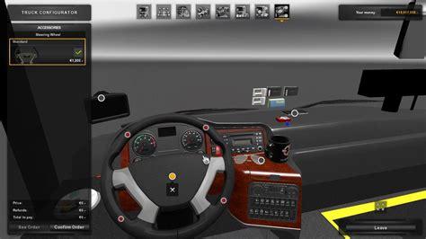 1996 honda accord seat covers honda civic engine v2 0 honda free engine image for user