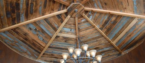 Ceiling Wood Paneling by Wood Paneling For Walls And Ceilings By Price Elmwood