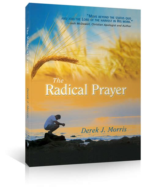 radical prayers on peace and nonviolence books the radical prayer hardcover trilogy scripture resources