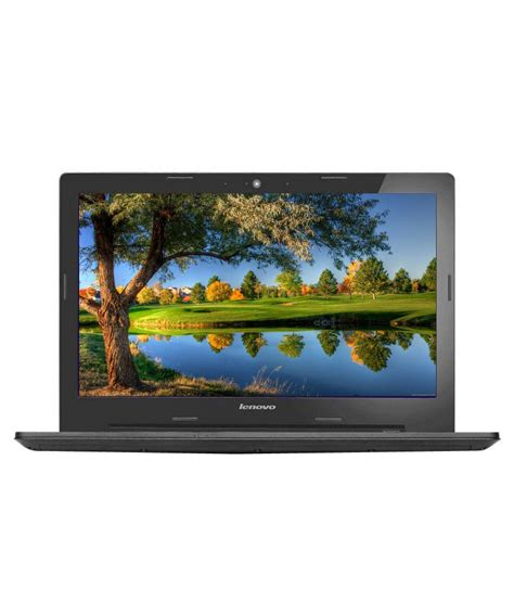 most popular laptops an updated list of ten most popular lenovo laptops in india