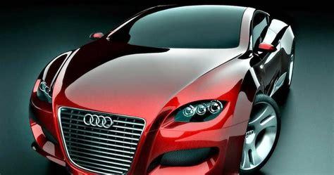 gambar sport cars warna merah otomotifclub
