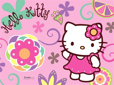 wallpaper hello kitty free search results for hellokitty wallpaper page 2