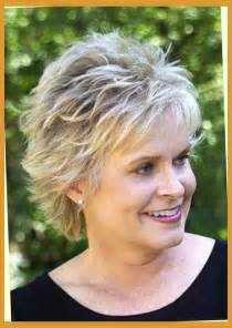 forward cut curly shag hairstyles short shag cut with regard to invigorate hairstyles pictures