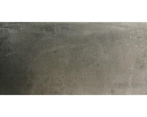 fliese 40x80 feinsteinzeug bodenfliese bellagio graphit 40x80 cm bei