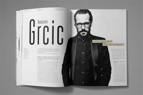 design inspiration magazines magazine and editorial graphic design inspiration