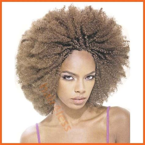 bijoux afro kinki hair bijoux afro kinki hair braiding hair