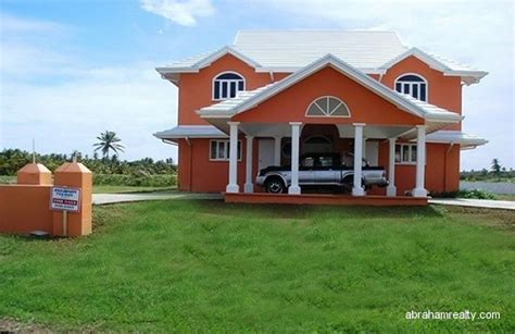 tobago houses abraham tobago realty homes commercial property for sale
