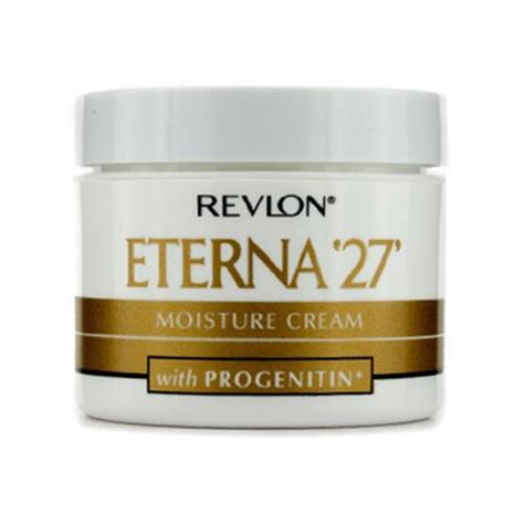 In Jar E M K Anti Aging Limited revlon eterna 27 with exclusive progenitin jar 6 oz buymebeauty